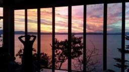 villa-grandbleu-coucher-du-soleil
